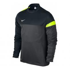 Competition 13 Sweatshirt