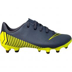 Mercurial Vapor 12 Academy PS FG/MG Kinder
