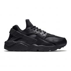 WMNS Air Huarache Run Damen