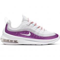 WMNS Air Max Axis Damen