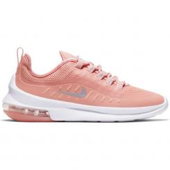 WMNS Air Max Axis Premium Damen