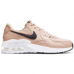 WMNS Air Max Excee Damen