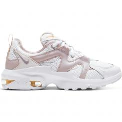 WMNS Air Max Graviton Damen