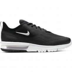 WMNS Air Max Sequent 4.5 Damen