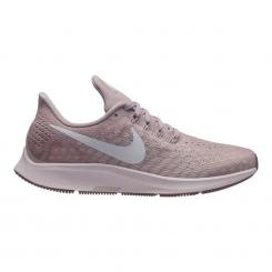 Air Zoom Pegasus 35 Damen