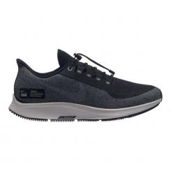 Air Zoom Pegasus 35 Shield Damen