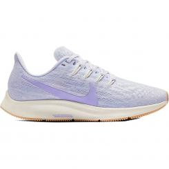 WMNS Air Zoom Pegasus 36 Damen
