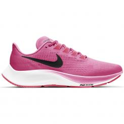 WMNS Air Zoom Pegasus 37 Damen
