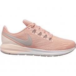 WMNS Air Zoom Structure 22 Damen