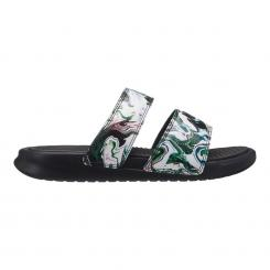 WMNS Benassi Duo Ultra Slide Damen