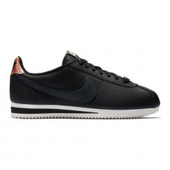 WMNS Classic Cortez Leather Damen