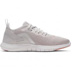 WMNS Flex Trainer 9 Damen