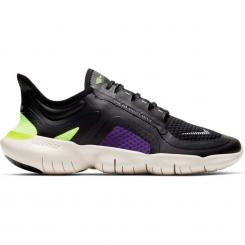 WMNS Free Run 5.0 Shield Damen