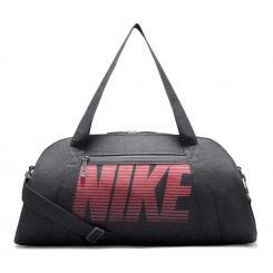 WMNS Gym Club Training Tasche