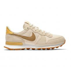 WMNS Internationalist Damen