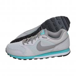 WMNS MD Runner 2 Damen