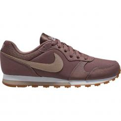 WMNS MD Runner 2 SE Damen