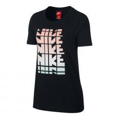 WMNS Sportswear T-Shirt