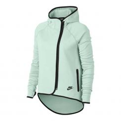 WMNS Sportswear Tech Fleece Cape