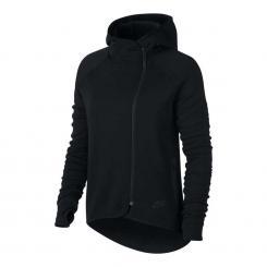 WMNS Sportswear Tech Fleece Cape