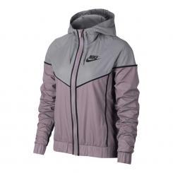 WMNS Sportswear Windrunner Jacke