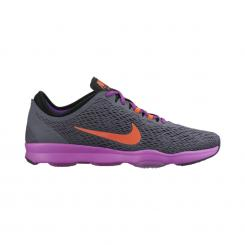 WMNS Zoom Fit Damen