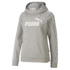 Amplified Hoody TR Damen