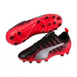 EvoPower Vigor 2 Graphic AG