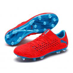 Future 19.1 Netfit Low FG/AG