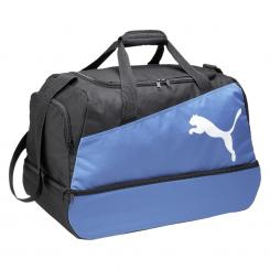 Pro Training Sporttasche m. Bodenfach