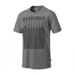 Wording T-Shirt
