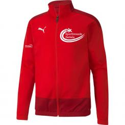 Djk Datteln teamGOAL 23 Training Jacket