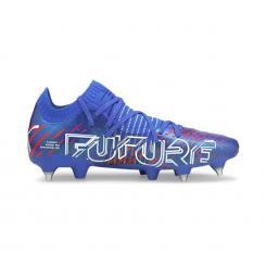 FUTURE Z 1.2 MxSG