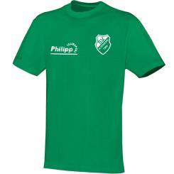 SV Altendorf-Ulfkotte T-Shirt #GeilerHaufen