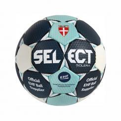 Handball Solera