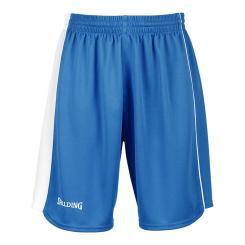 4her II Short