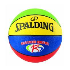 Basketball NBA Rookie Gear Kinder Gr. 5