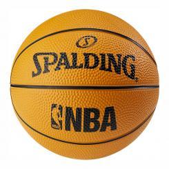 NBA Mini-Basketball Herren