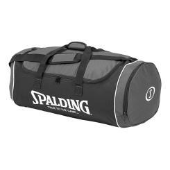 Tube Sportbag Large