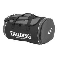Tube Sportbag Medium