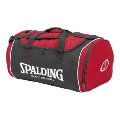 Tube Sportbag Medium