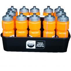 TSP Trinkflaschencontainer