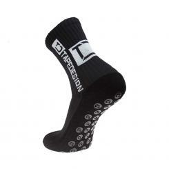 Allround Sport Socks Classic
