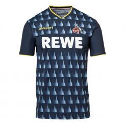 Teamsport Philipp   Bundesliga Trikots & Fanartikel