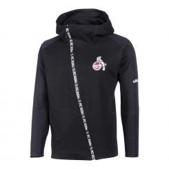 1. FC Köln Essential Pro Jacke Herren