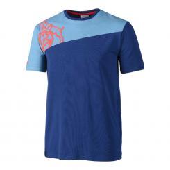 1. FC Köln T-Shirt Kinder