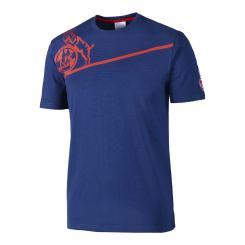 1. FC Köln T-Shirt Herren