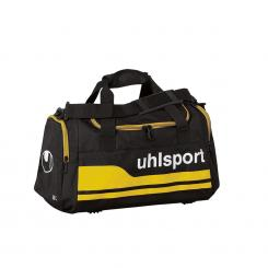 Basic Line 2.0 50 L Sporttasche