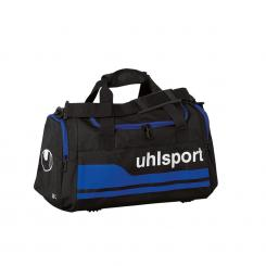 Basic Line 2.0 75 L Sporttasche