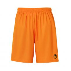 Center Basic II Short ohne Innenslip Herren